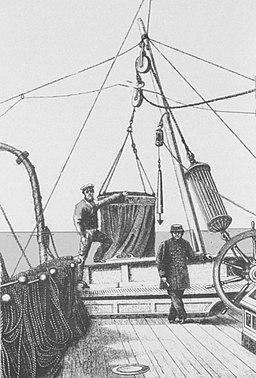 HMS Porcupine (1844)