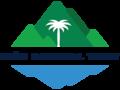 HNT Logo.png