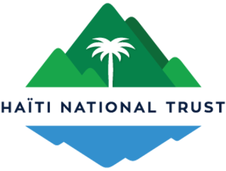 Haiti National Trust - Haiti National Trust Logo