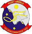 HSC -2 Command Logo.jpg