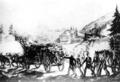 HUETTE GRÜNDET VDI 18560512.png