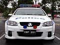 HWP-201 Commodore SS Series 2 - Flickr - Highway Patrol Images.jpg