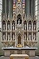 Haßfurt Ritterkapelle Altar 8171826 HDR.jpg