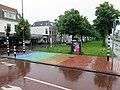 Haarlem-regenboogpad.jpg