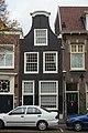 Haarlem - Bakenessergracht 67 v2.JPG