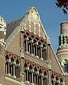 Haarlem Bavokathedrale S Giebel Detail 9214 201810.jpg