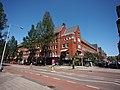 Haarlemmermeerstraat hoek Weissenbruchstraat foto 1.JPG