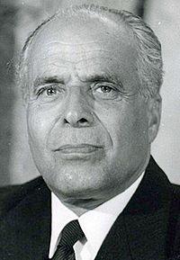 Habib Bourguiba Portrait.jpg