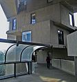 Habitat 67 Montreal Close-up cropped.jpg