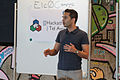 Hackathon TLV 2013 - (58).jpg
