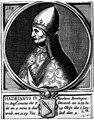Hadrianus IV BMR 87.jpg