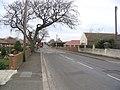 Hadston - geograph.org.uk - 367010.jpg