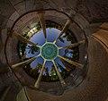Hafez Tomb Panorama FullDome 360.jpg