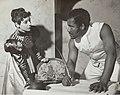Haiti-1938-Karam-Ingram.jpg
