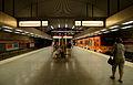 Hakaniemen metroasema 3.jpg
