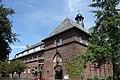 Hakenfelde Kloster.jpg