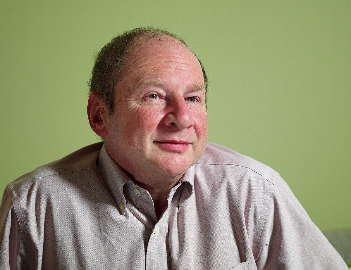 Benjamin Ahdoot
