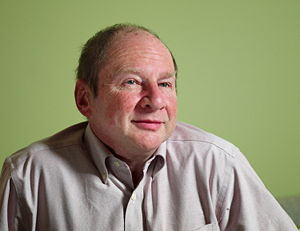 Hal Abelson - Abelson in 2007