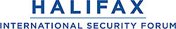 Halifax International Security Forum logo.jpg