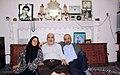 Halima Saeedi (2 8909190609 L600).jpg
