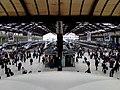 Hall 1 Paris-Gare-de-Lyon.2.jpg