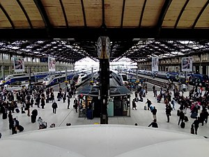 Hall 1 Paris-Gare-de-Lyon.2.jpg