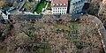 Halle Stadtgottesacker Aerial2.jpg