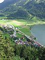 Haller-Adlerhorst-2.jpg