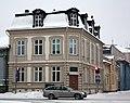 Hallituskatu 5a Oulu 20120107.JPG