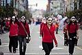 Halloween Parade 2014 (14956667333).jpg