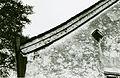 Halsnøy kloster, Hordaland - Riksantikvaren-T254 01 0219.jpg