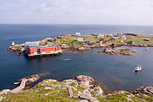 dating norway i frøya gjerdrum online dating