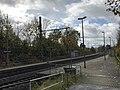Haltepunkt Ruppertsgrün (3).jpg
