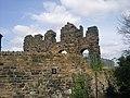Halton Castle Ruins - panoramio.jpg