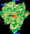 Halver-Karte.png