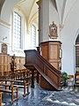 Ham-en-Artois intérieur de Église Saint-Sauveur (4).jpg