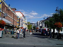 Hamar-walkingstreet.jpg
