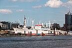 Hamburg, Hafen, Schiff -Cap San Diego- -- 2016 -- 3122.jpg
