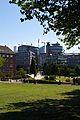 Hamburg (9772891552).jpg