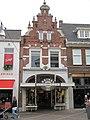 Hamburgerstraat 17 Doetinchem.jpg