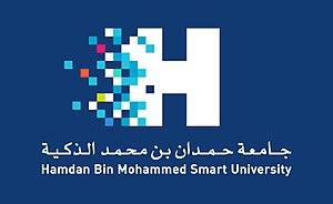 Hamdan Bin Mohammed Smart University - Innovating Education