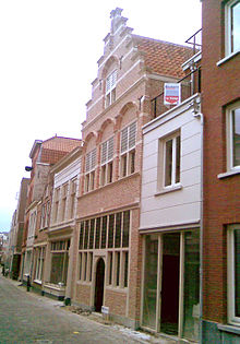 Hendrik Hamel - Wikipedia