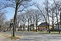 Hamm, Germany - panoramio (4828).jpg