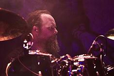Hammer of Doom X Würzburg My Dying Bride 1.jpg
