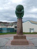 Hammerfest Meridianstein.jpg