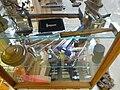 Hammermuseum Ffm 02 fcm.jpg