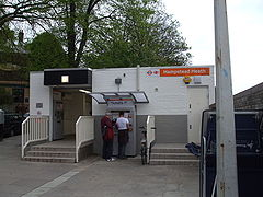 Hampstead Heath stn.JPG