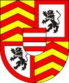 Hanau-Lichtenberg-1597.PNG