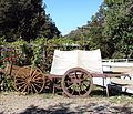 Hand Carts, Oak Glen, CA 9-2001 (6917731505).jpg