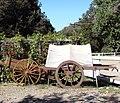 Hand Carts, Oak Glen, CA 9-2001 (6917731505).jpg